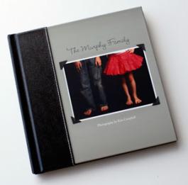 book_MG_1521.jpg