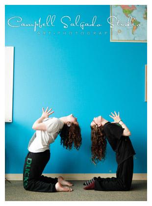 street-yoga_S02-9614_blog.jpg
