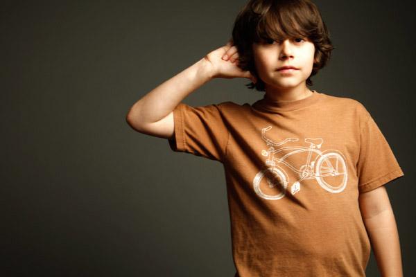 campbell-salgado-childrens-photography-8565.jpg