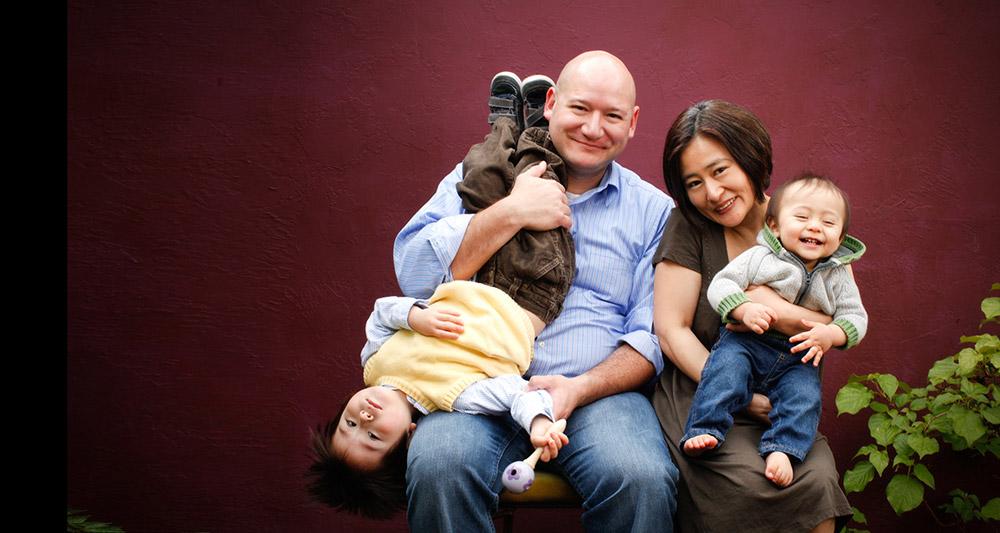 campbell-salgado-family-photography-2664.jpg