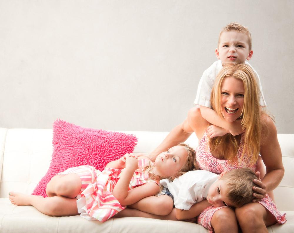 campbell-salgado-family-photography-9152.jpg