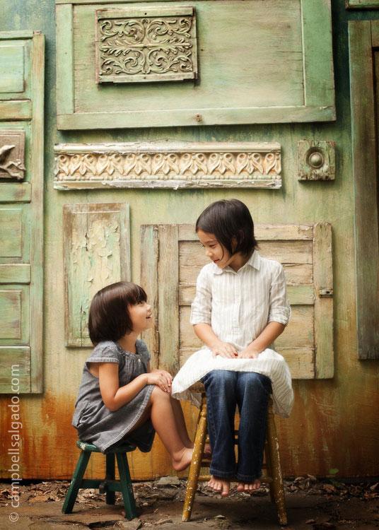 campbell-salgado-vintage-green-doors_7.jpg
