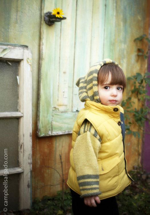 campbell-salgado-vintage-green-doors_10-2.jpg