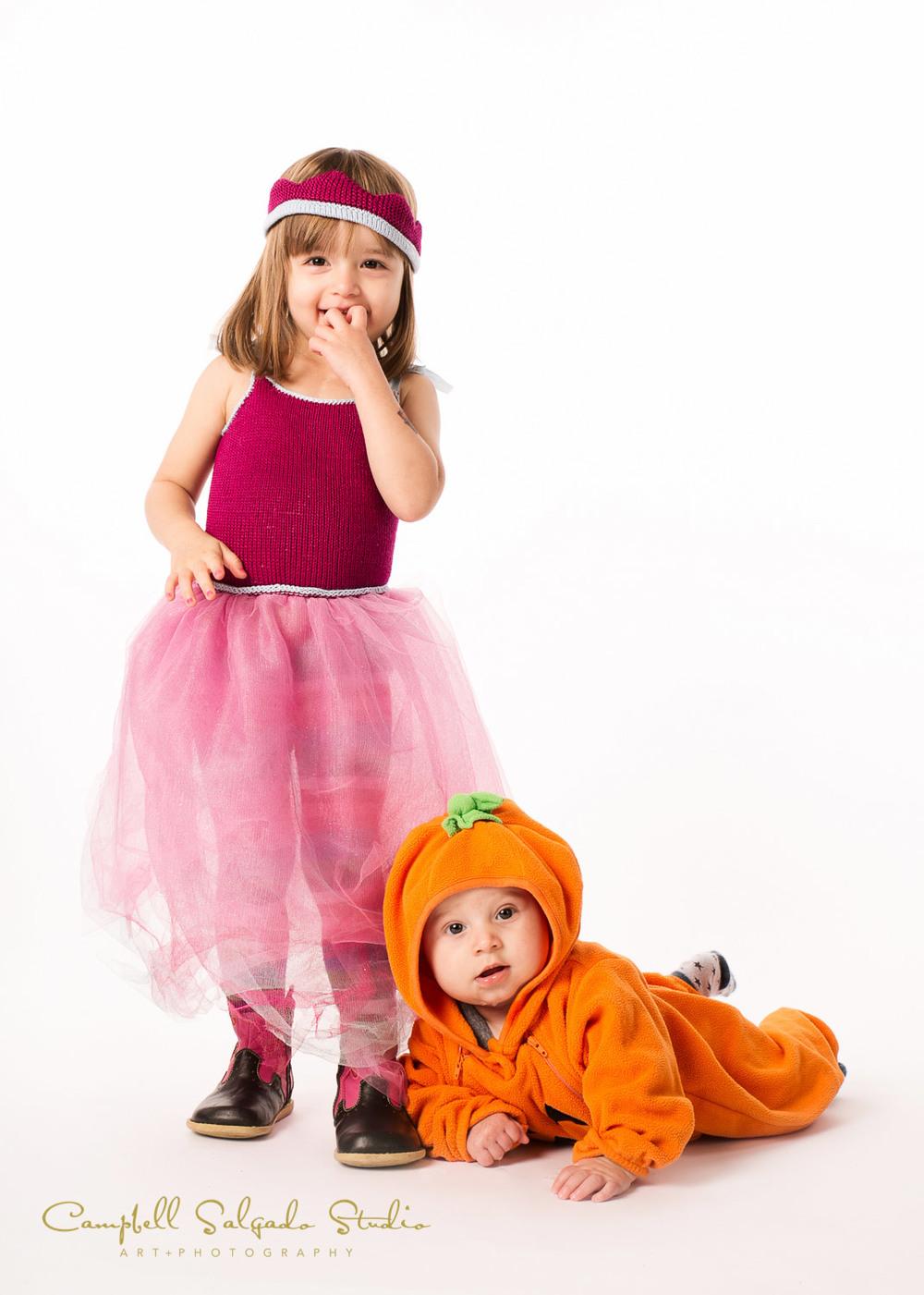 halloween-2013-1355.jpg