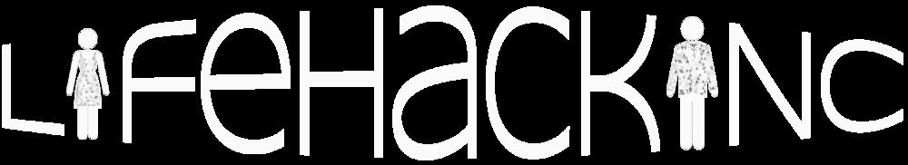 Life-Hack-logos_watermark.png