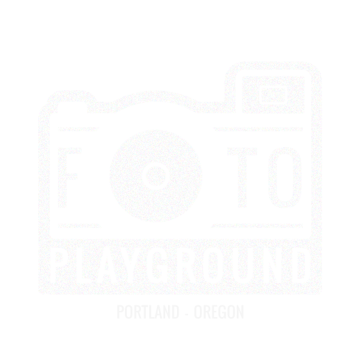 foto-playground_logo-watermark_PDX_noise.png