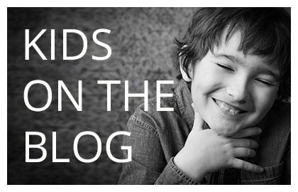 campbell-salgado-kids-blog.jpg