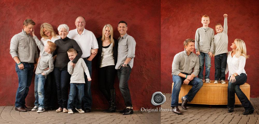 campbell-salgado_family-photographers_3.jpg