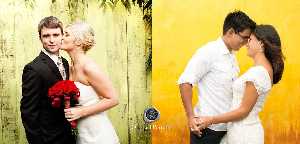 campbell-salgado_couple-photographers_3.jpg