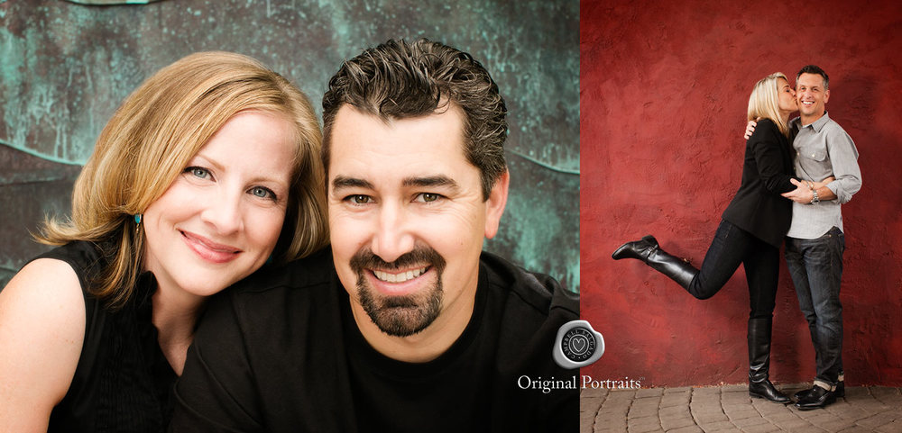 campbell-salgado_couple-photographers_2.jpg