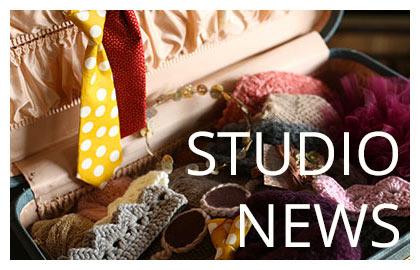 campbell-salgado-studio-news.jpg