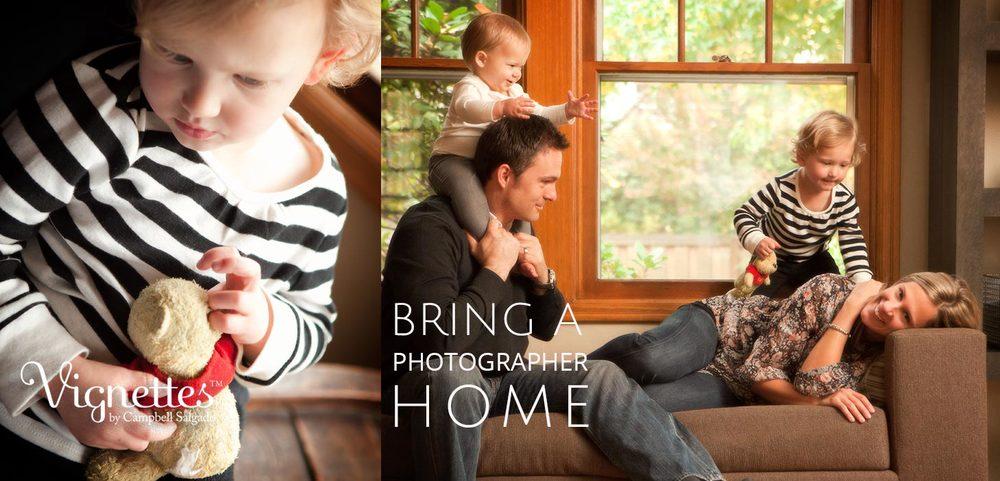 campbell-salgado_family-photographers_Vignettes1-text.jpg