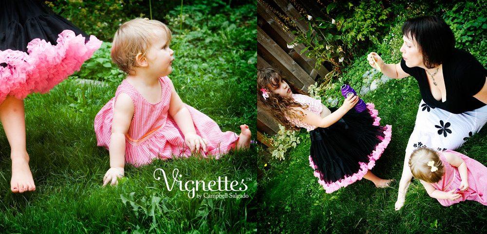 campbell-salgado_family-photographers_Vignettes3.jpg