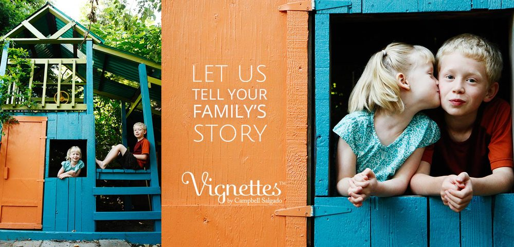 campbell-salgado_child-photographers_Vignettes2_text.jpg