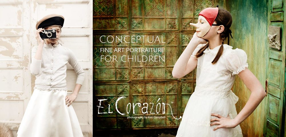 campbell-salgado_child-photographers_el-corazon-1_text.jpg