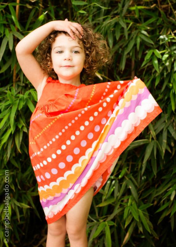 campbell-salgado_clothing-ideas_01-5.jpg