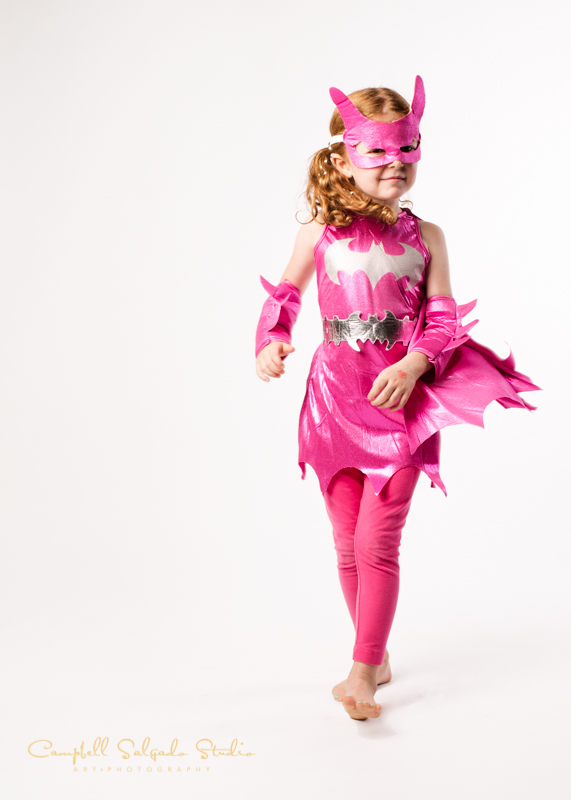 campbell-salgado_halloween_2014-4108-Edit_web.jpg