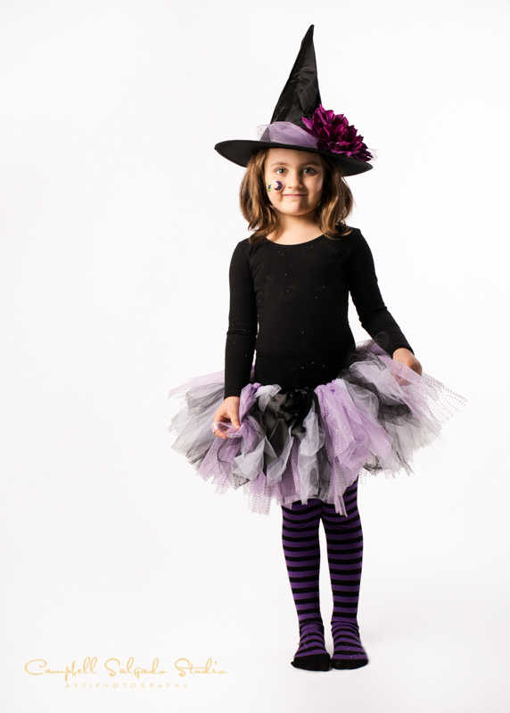campbell-salgado_halloween_2014-4124-Edit_web.jpg