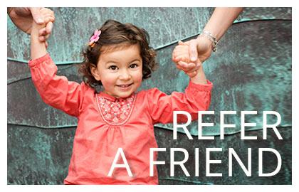 campbell-salgado-refer-a-friend.jpg