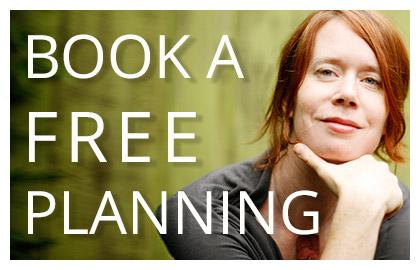 campbell-salgado-book-planning.jpg