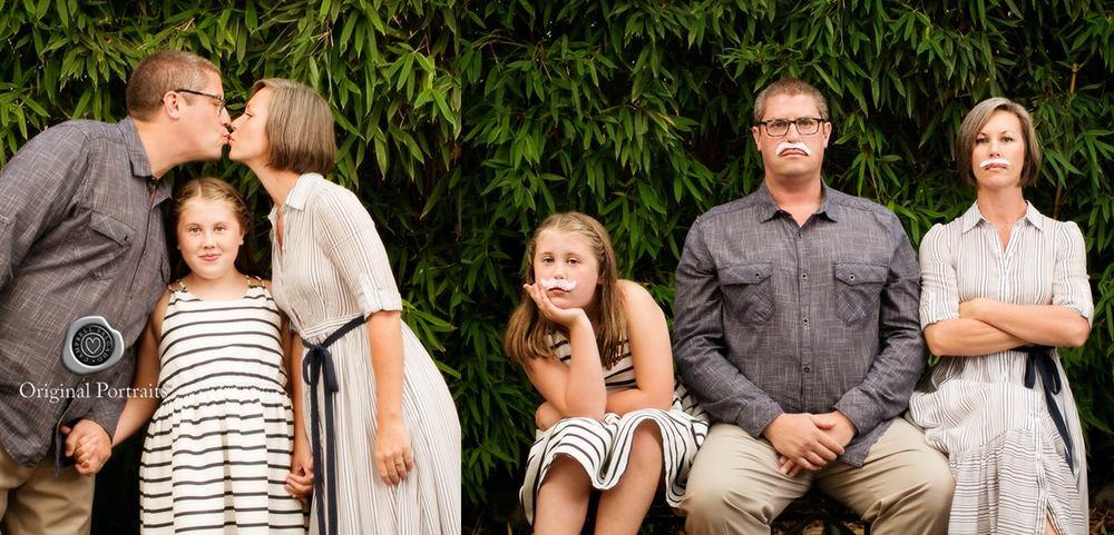 campbell-salgado_photographers_family_16.jpg