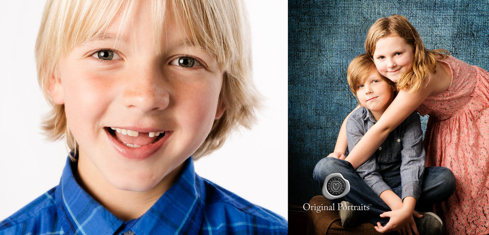 campbell-salgado_childrens-photographers_portland-oregon_2.jpg