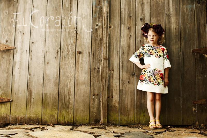 campbell-salgado-studio_010567.jpg