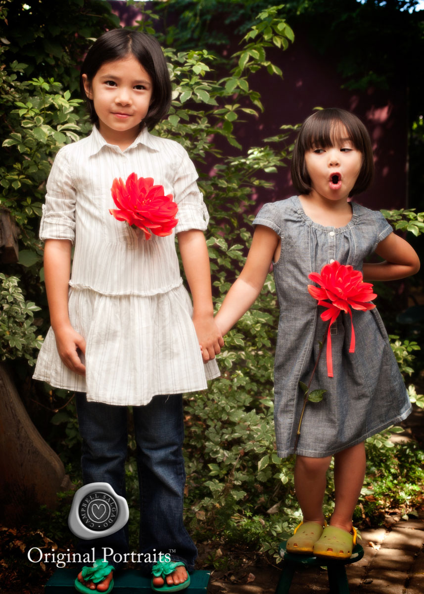 campbell-salgado_photographers_children_7.jpg