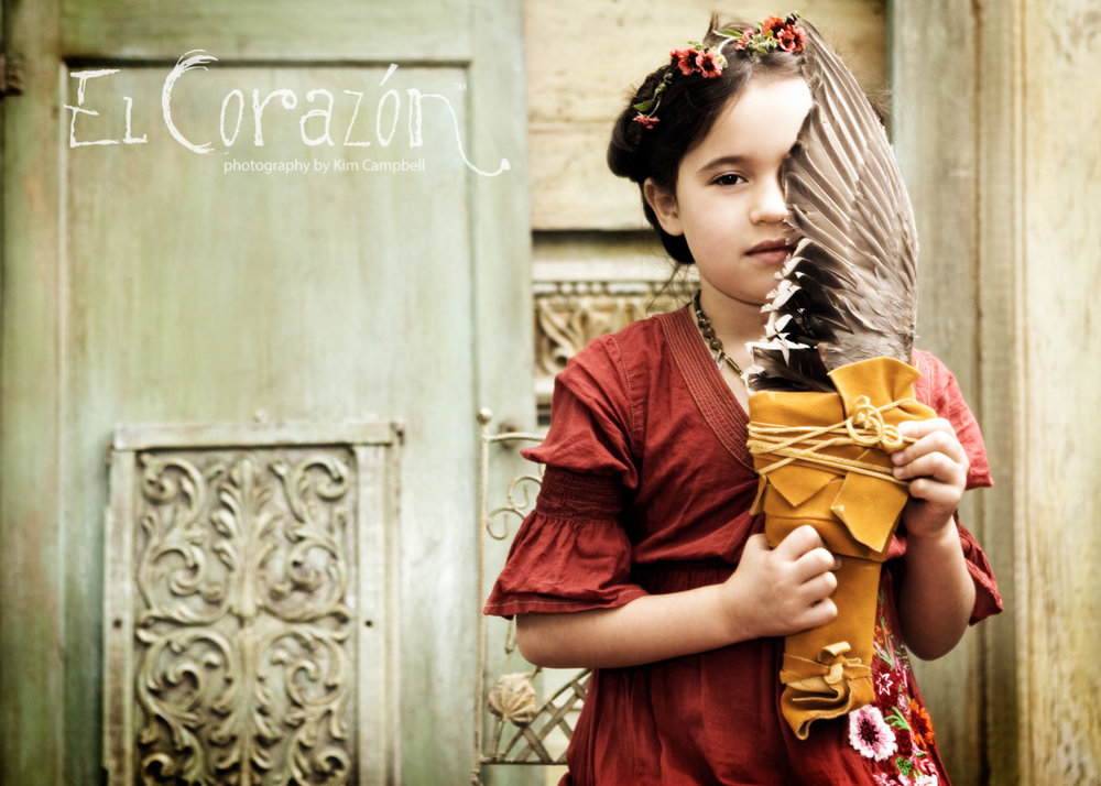 campbell-salgado_photographers_children_21-2.jpg