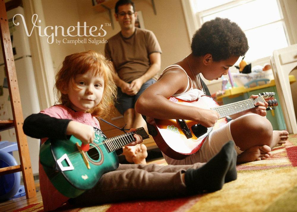 campbell-salgado_photographers_children_0079.jpg