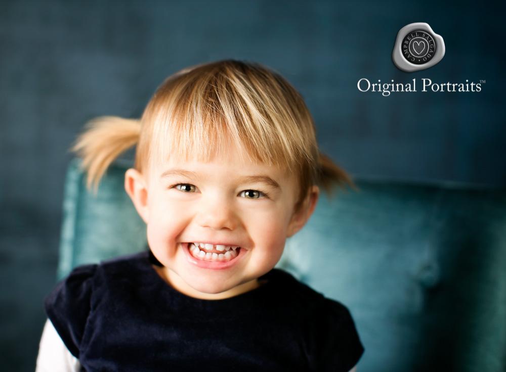 campbell-salgado-studio_childrens-photographers_portland-oregon_1.jpg