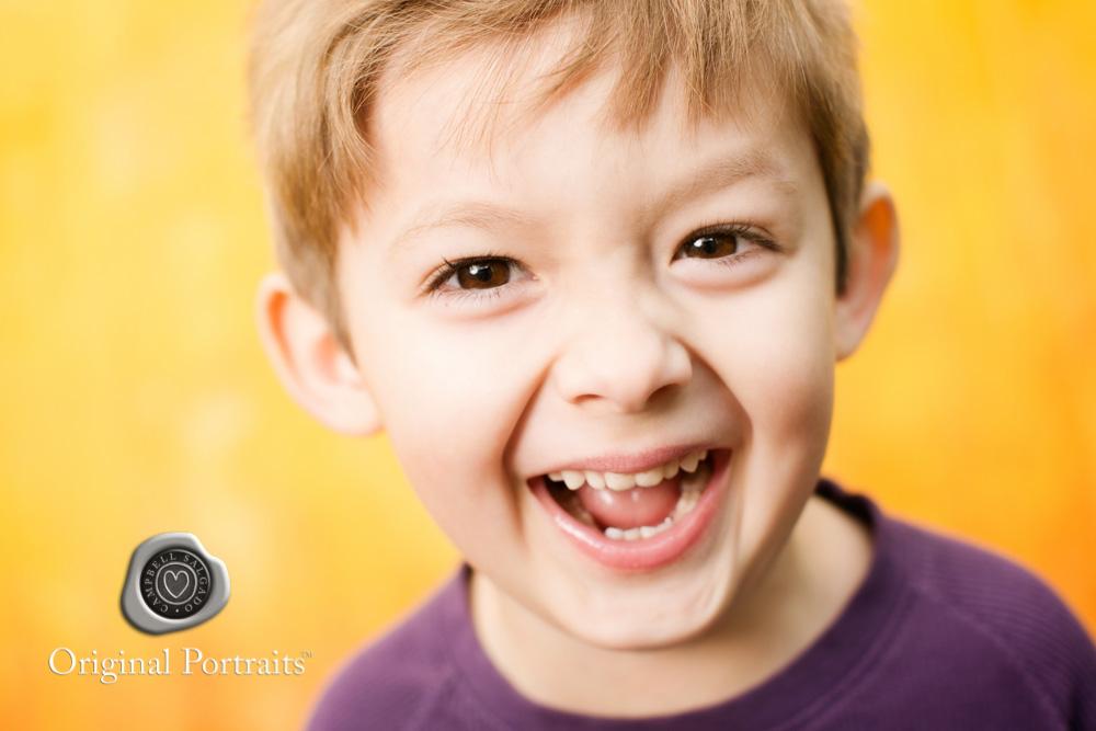 campbell-salgado-studio_children-photographers_portland-oregon_10-5.jpg