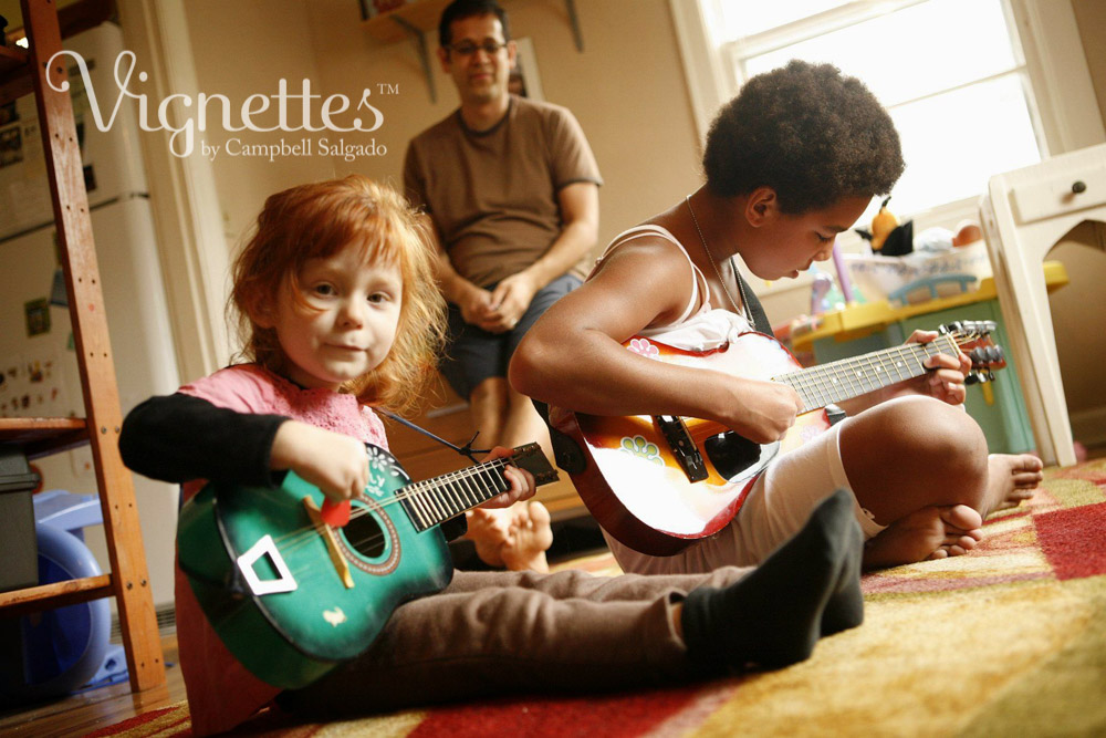 campbell-salgado-studio_children-photographers_portland-oregon_0079-2.jpg