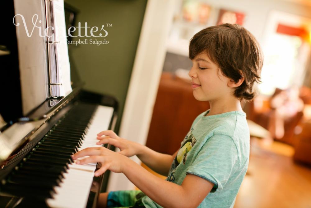 campbell-salgado-studio_children-photographers_portland-oregon_2910-2.jpg