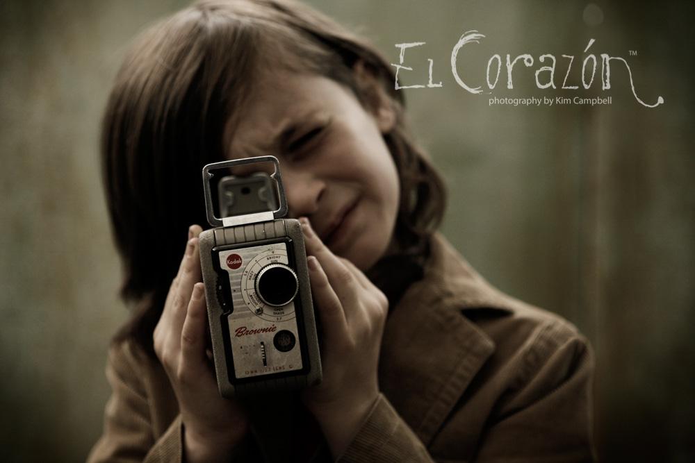 campbell-salgado-studio_children-photographers_portland-oregon_3679.jpg