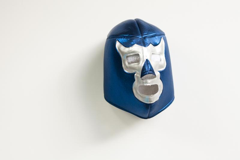 campbell-salgado-studio_props_el-corazon_masks_14.jpg