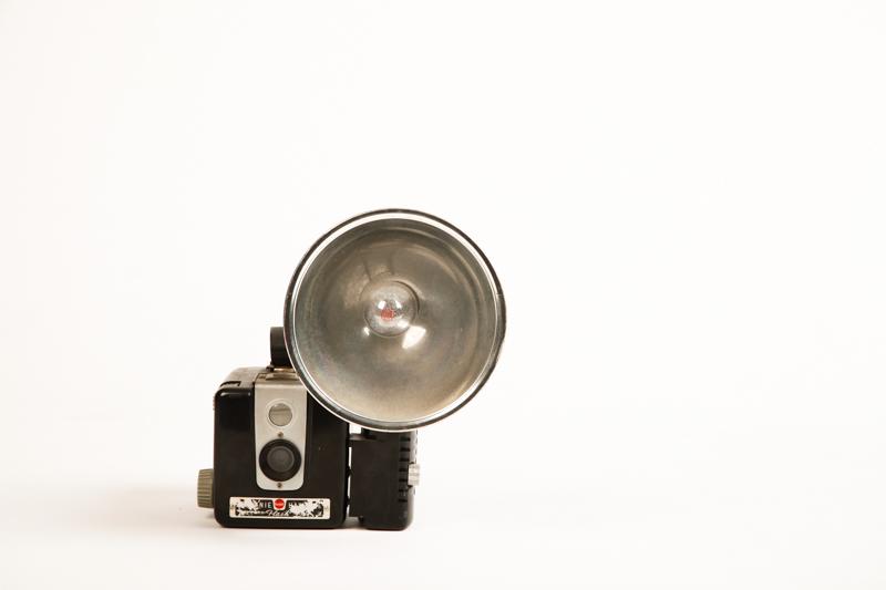 campbell-salgado-studio_props_el-corazon_cameras_4.jpg