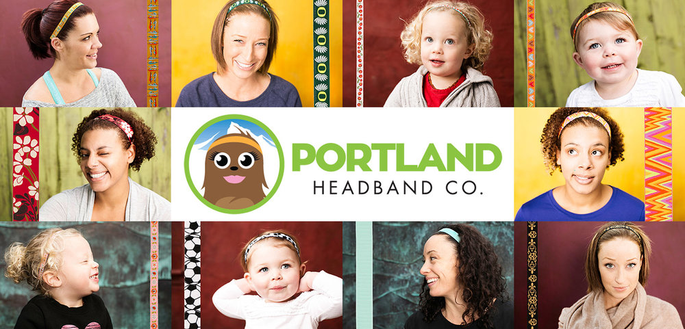 campbell-salgado-studio_portland-headband-co.jpg