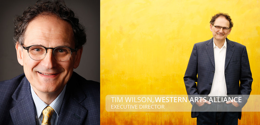 campbell-salgado-studio-tim-wilson-western-arts-alliance.jpg