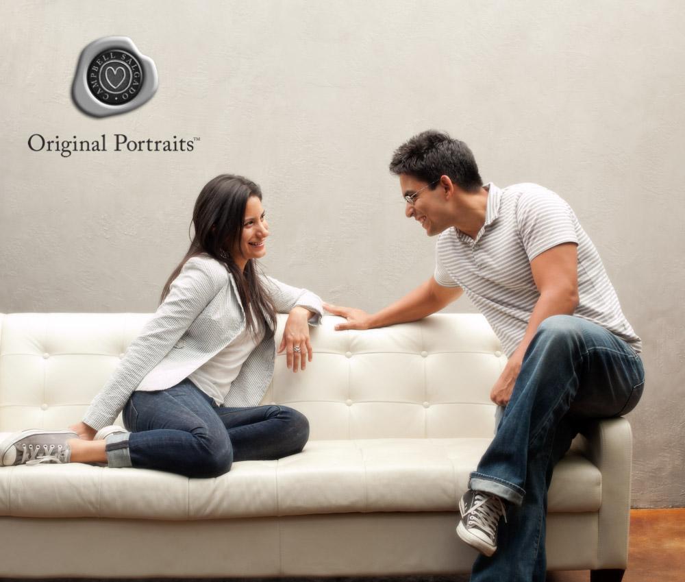campbell-salgado-studio_couples-photographer_portland-oregon_.jpg