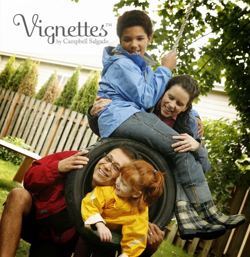 campbell-salgado-studio_vignettes-photographer_portland-oregon_0000.jpg