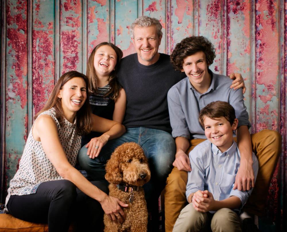 campbell-salgado-studio_family-photographer_portland-oregon_1.jpg