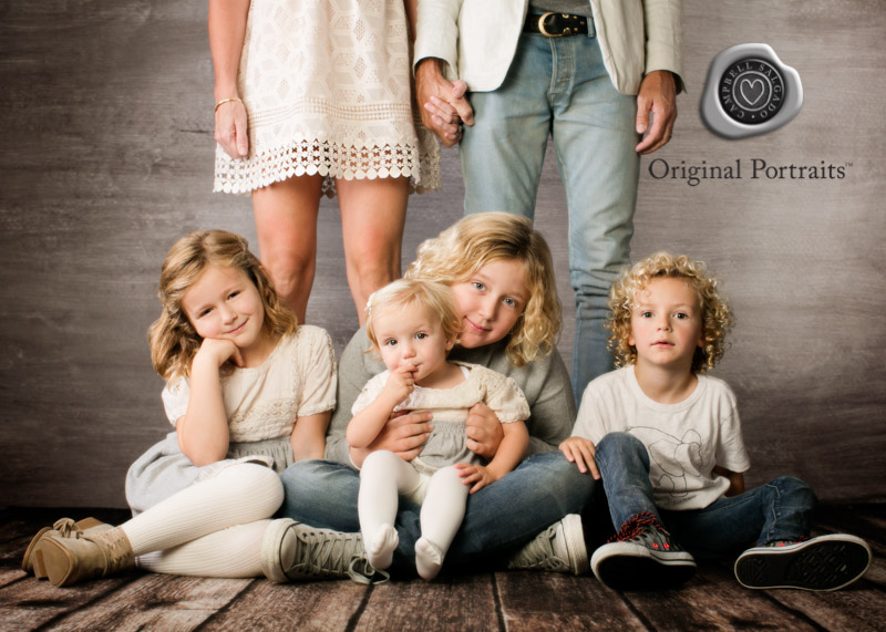 campbell-salgado-studio_family_photographer_portland-oregon_5002.jpg