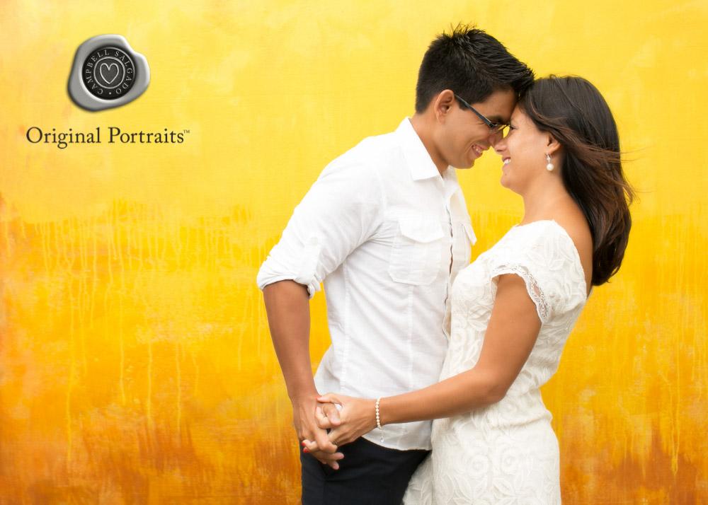 campbell-salgado-studio_couples-portrait_photography_portland-oregon_.jpg