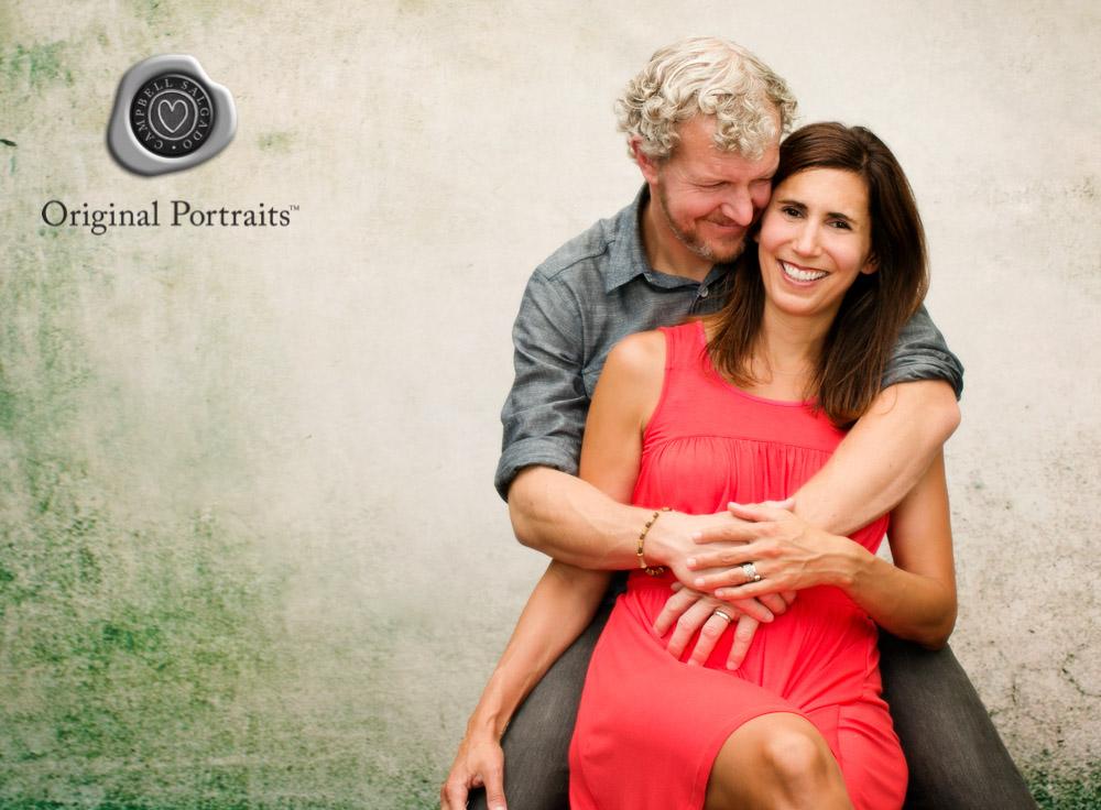 campbell-salgado-studio_couples-portrait_photography_portland-oregon_7.jpg