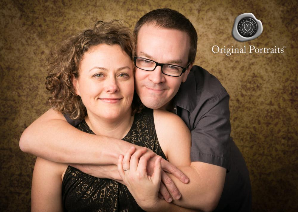 campbell-salgado-studio_couples-portrait_photography_portland-oregon_3678.jpg