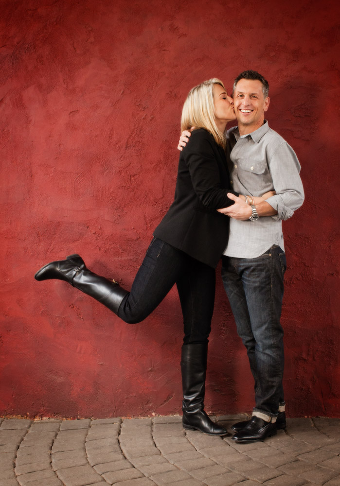 campbell-salgado-studio_couples-portrait_photography_portland-oregon_7-2.jpg