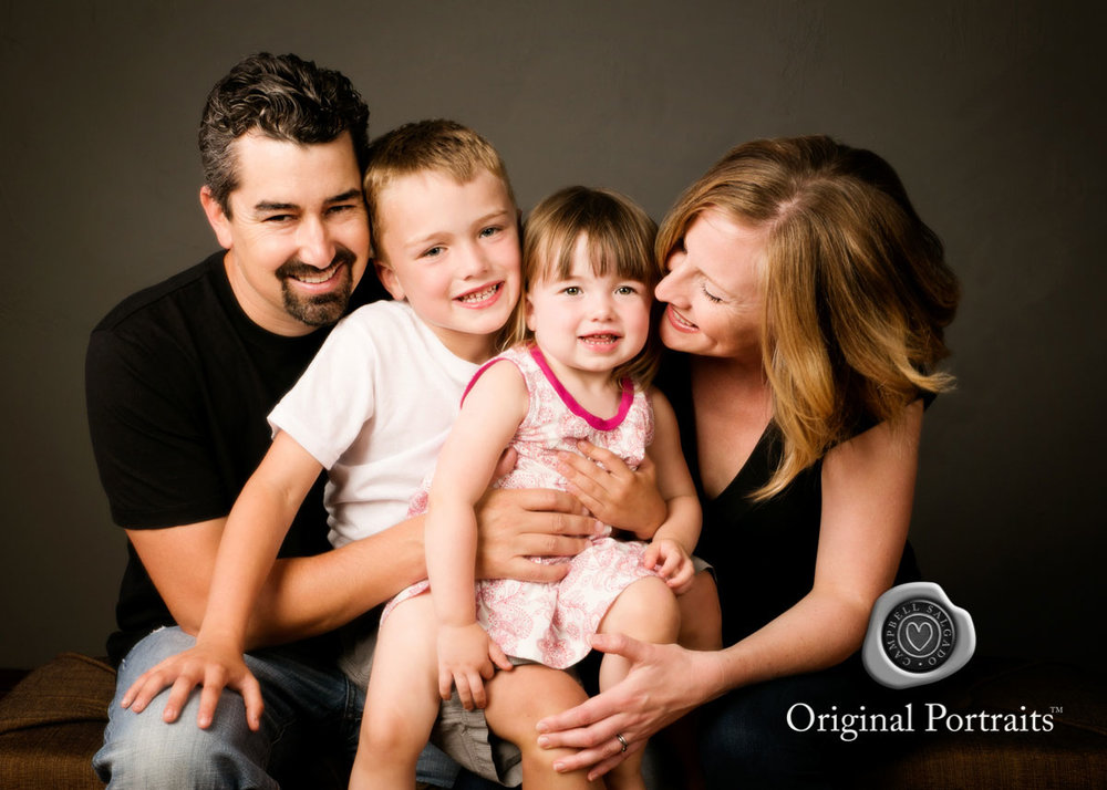 campbell-salgado_photographers_family_.jpg