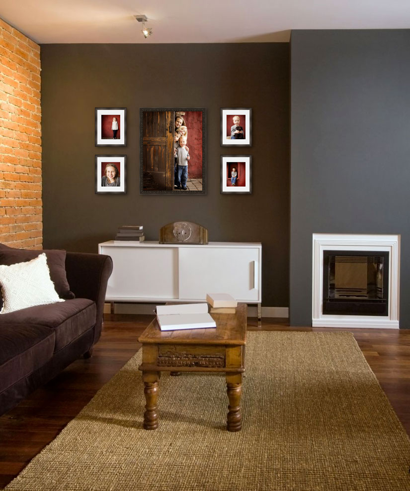 campbell-salgado-wall-design-4.jpg
