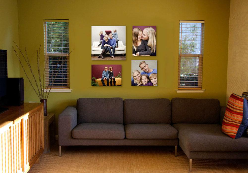 campbell-salgado-wall-design-7.jpg